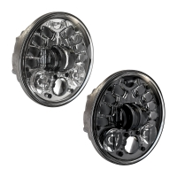 led-motorcycle-headlight-model-8690-m-series-2016-1200x1200